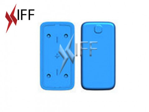 Mould for SAMSUNG S4