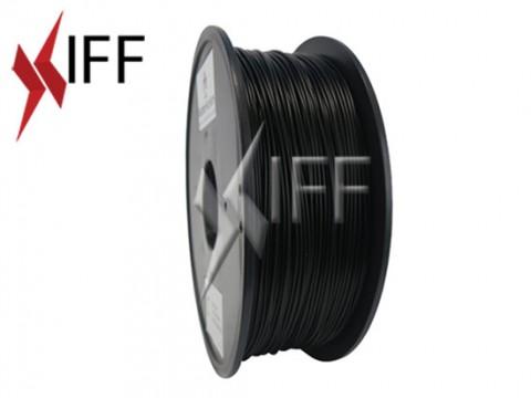 مادة PLA: أسود: ٣مم