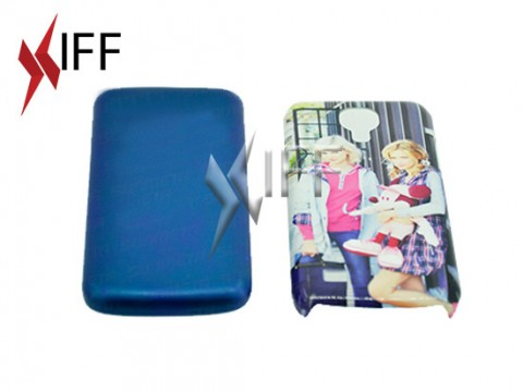 Mould for Samsung S4 Mini IFF