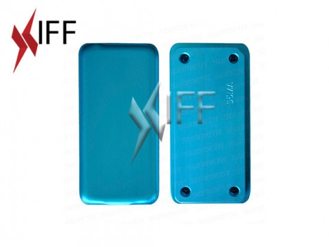 Mould for Samsung S5 Mini