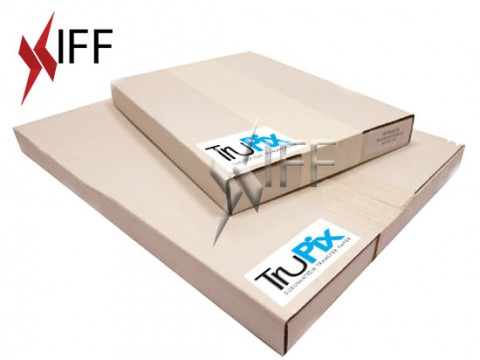 Trupix Sublimation Paper A4 Innovative Fittings