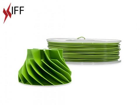 Ultimaker ABS  -  Green