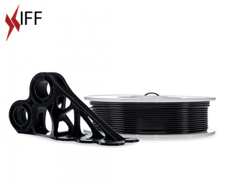 Ultimaker CPE - Black