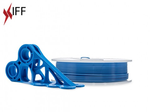 Ultimaker CPE - Blue