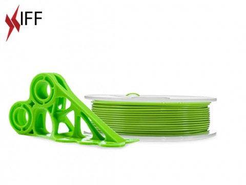 Ultimaker CPE - Green