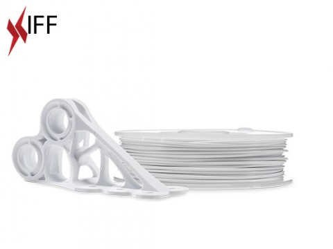 Ultimaker CPE - White