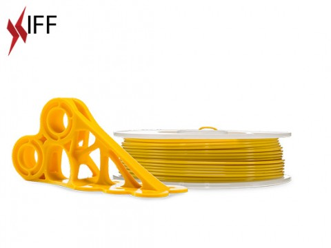 Ultimaker CPE - Yellow
