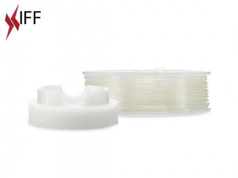 Ultimaker NYLON - Transparent