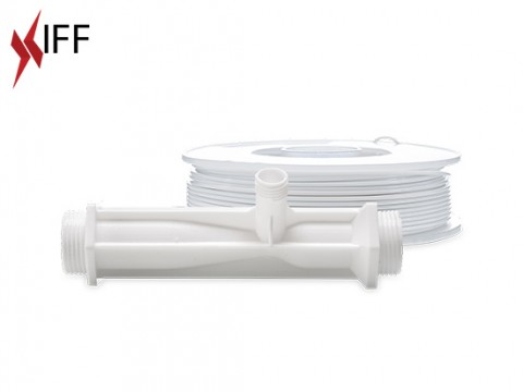 Ultimaker PCA - White