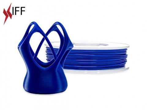 Ultimaker PLA - Blue