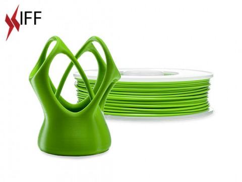 Ultimaker PLA  - Green