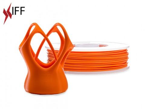 Ultimaker PLA - Orange