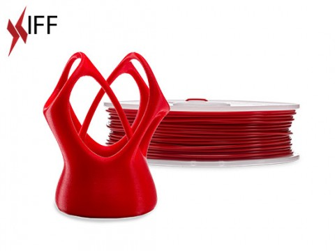 Ultimaker PLA - Red