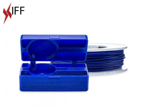 Ultimaker TPU - Blue