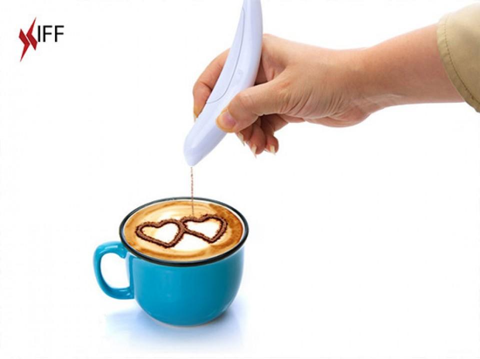 سامح احترام الذات خفف قلم الرسم على القهوة Sjvbca Org