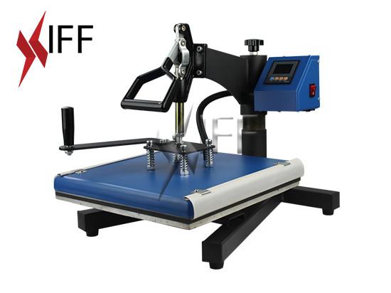 ماكينة K8  التجهيزات المبتكرة