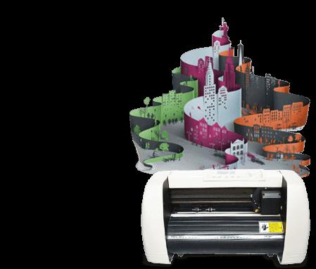 التجهيزات المبتكرة-مكائن الليزر -السي ان سي CNC -الطباعة الحرارية