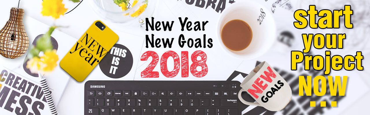 New goals 2018 IFFmachine